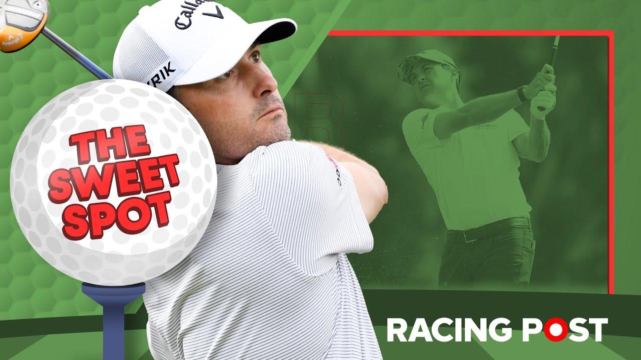 Golf betting sony open gambling betting