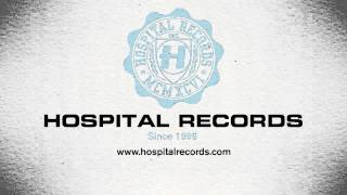 Download High Contrast - High Society feat Dynamite MC MP3 song and Music Video