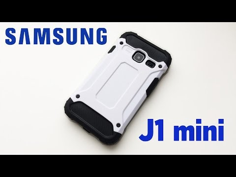 ЧЕХОЛ НА Samsung Galaxy J1 Mini case