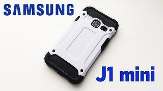 ЧЕХОЛ НА Samsung Galaxy J1 Mini case