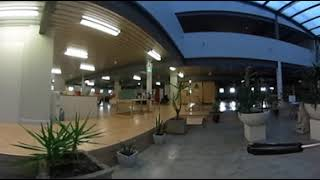 360 Video | Dave Stockbridge and Andy White - Lifestyle REAL Estate thumbnail