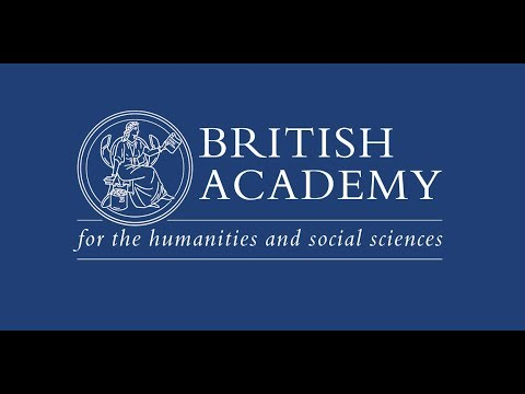 British Academy : The revealing presence of Muslims in the UK [22/09/2017]
