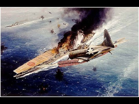 World's Best Of Biggest Submarine World War II War Documentary Discovery  HD