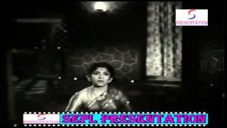 Mere Bhaiya Ko Sandesha Pahunchana - Lata Mangeshkar - DIDI - Sunil Dutt, Feroz Khan, Jayshree