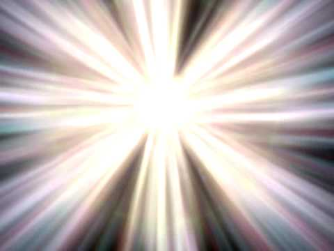 Light Of The World
