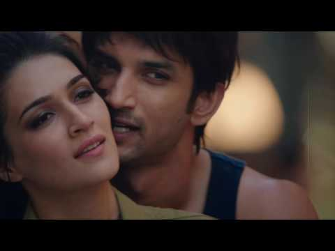 Ik Vaari Aa - Full Song - Raabta - Arijit...