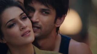 Gambar cover Ik Vaari Aa - Full Song - Raabta - Arijit Singh