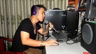 Bật Hát Karaoke Trên Máy Tính Phát Ra Loa - Cường Audio