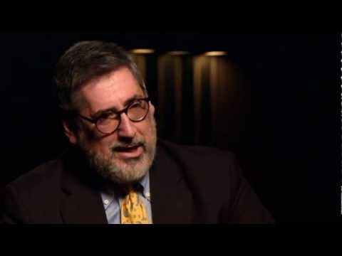 "John Landis, Rick Baker and Bob Burns talk ""Island of Lost Souls"""