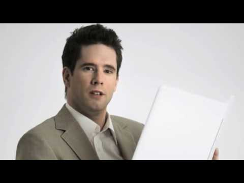 Pinnacle Life Insurance New Zealand Advert - THE HEADACHE