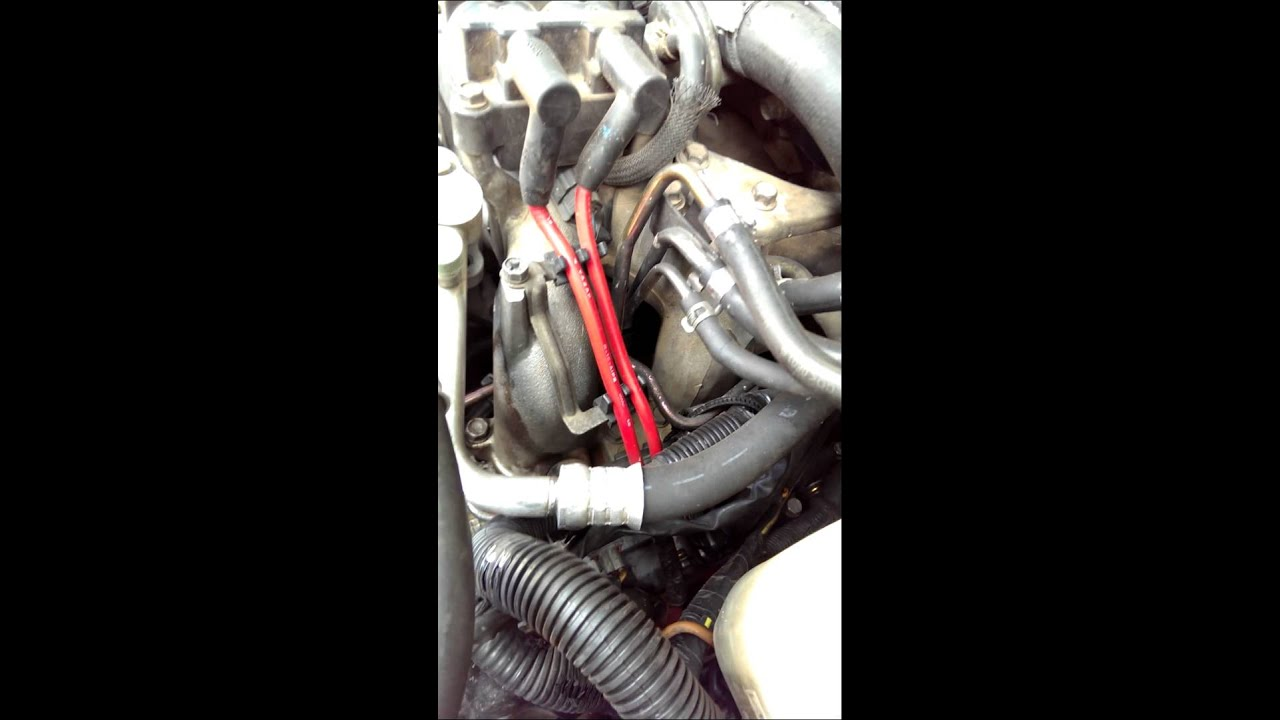 forester 1999 fuel bypass duramax fuel filter bypass