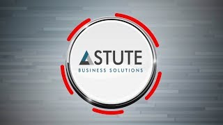 OCI Provides Astute Solutions Value, Security, and Performance