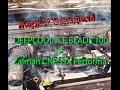 Что лучше Deepcool ice blade 100 или ZALMAN CNPS5X performa? Нагрузочный тест. Обзор.
