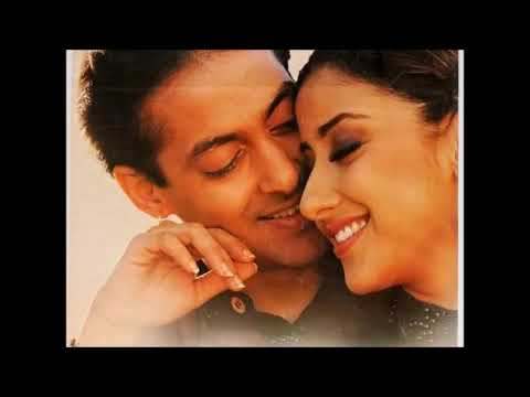 90's-evergreen-romantic-songs-|-most-romantic-hindi-songs-|-audio-jukebox-|-hindi-love-songs
