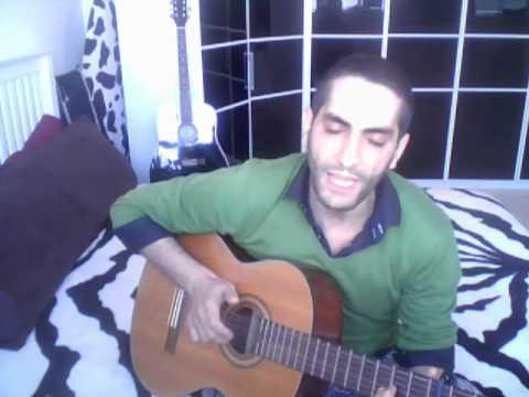 music kamal messaoudi
