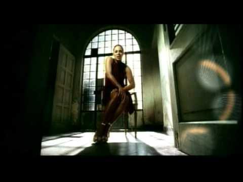 Tamia - Me (Soul Seekerz Club Edit)