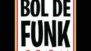 Milton Wright - You Like To Dance (Database Reedit) funk bombe atomique