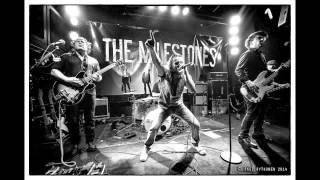 The Milestones - Damn (from the album Higher Mountain - Closer Sun)