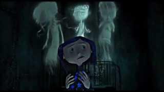 Coraline - The Ghost Children