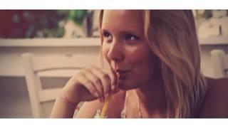 Video Sunshine State ft. Onix Lan & Jessie - El Ritmo (Viktor Newman & Rico Demassi Remix) download MP3, 3GP, MP4, WEBM, AVI, FLV September 2017