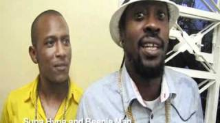 "ON SET OF ""THIS LIFE"" BY FUTURE FAMBO FT UNGA 