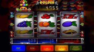 SLOTSS™ GOLDER CASINO GAME, www.slotss.com