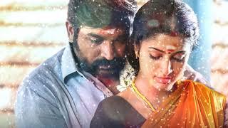 💔 நெஞ்சை உறைய வைக்கும் வரிகள்💜💓|Tamil WhatsApp love quote|Kutty Kavithai