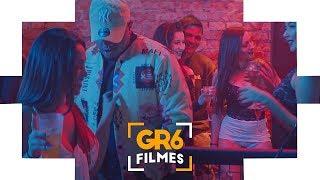 MC Davi, MC Livinho e MC GW - Presença Vip (GR6 Explode) Perera DJ e Maffalda