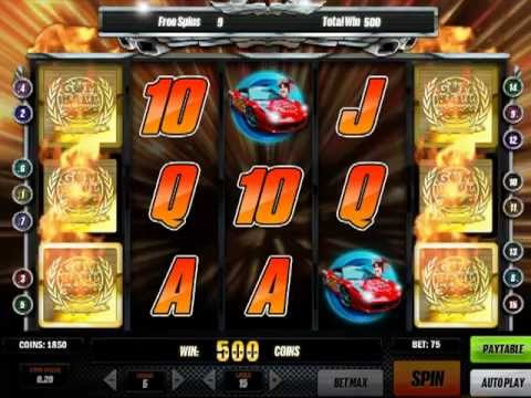 online casino merkur king com einloggen