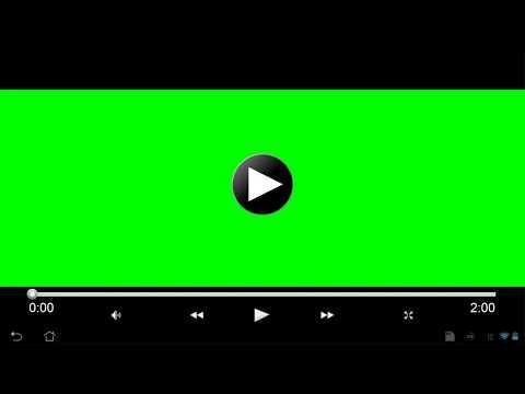 X VIDEO X