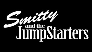 Video Smitty and the JumpStarters Demo/Video download MP3, 3GP, MP4, WEBM, AVI, FLV Agustus 2018