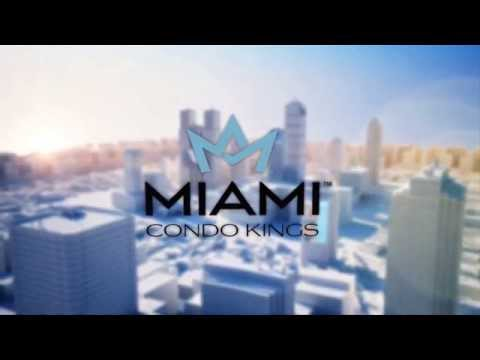 Why NOW is the best time to Invest in Miami Real Estate?