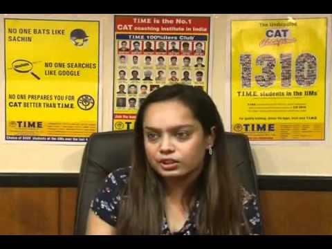 TIME-Student-Testimonials