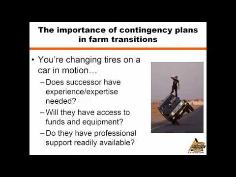 contingency-plans
