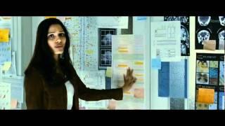 Восстание обезьян 2011 Русский  трейлер