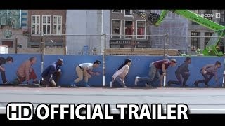 Queen Official Trailer (2014) HD