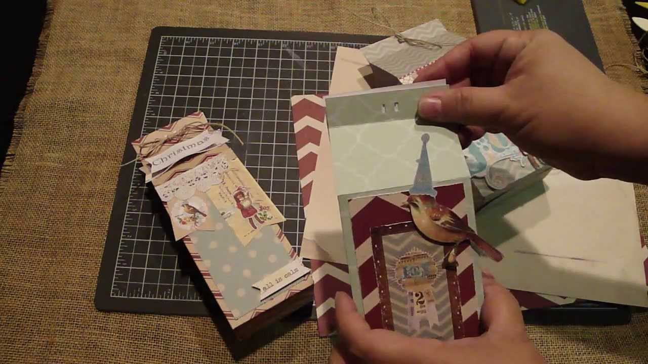 Image Result For Craft A Month Box