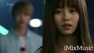 Zaroori Tha full video korean mix song Rahat fateh alli khan