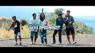 Download Su Terlambat - Lagu Joget HLF