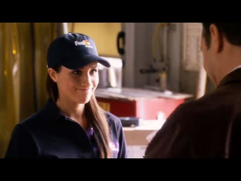 Watch Meghan Markle's Most Notable Acting Roles in Hollywood (Flashback)