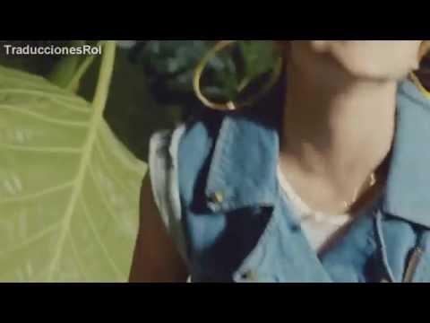 Becky G - Can´t Get Enough  [Lyrics Español] Video Official-HD