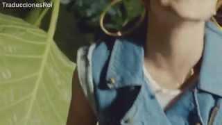 Becky G Cant Get Enough Lyrics Espaol -HD.mp3