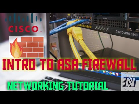 1-introduction-to-cisco-asa-firewall-|-traffic-flow-of-asa-firewall-|-adaptive-security-appliance