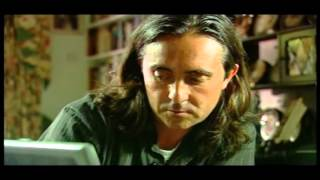Face of Britain-Neil Oliver Part 1 of 3