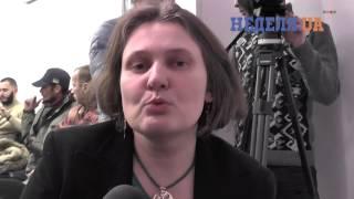 Татьяна Монтян: «Коллапс в Украине неизбежен – спасайся, кто может!»