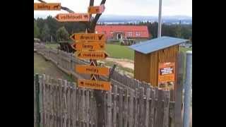 Šumava, Horoměřice, Větrovy 027