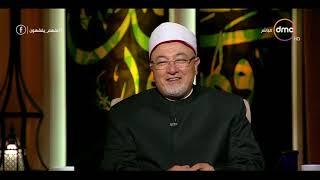 برنامج لعلهم يفقهون - حلقة الخميس مع (مجلس الفقه) 1/8/2019 - الحلقة الكاملة