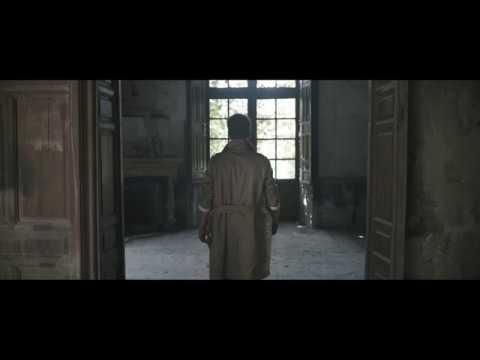SHINOVA - El Álbum - TEASER
