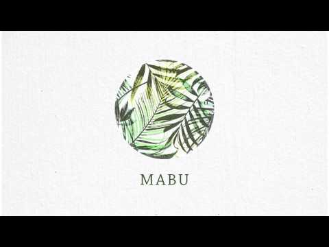 Mabu - Raising money to support farmers in Mozambique