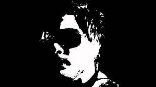 Aceitunas blues - Nelson Gesualdi (Nelson Gesualdi)